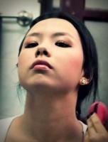 Lina92