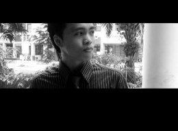 Mr.BangKhuang