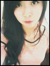 su_xynh