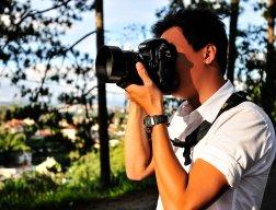 Hanphotography
