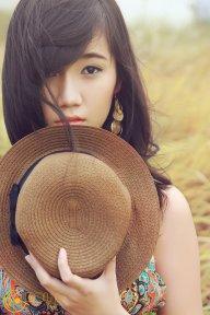 nguyenmyhao