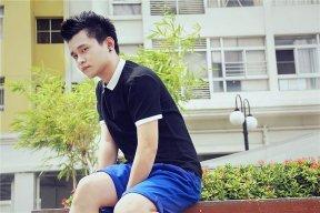 T Hai Pham