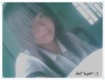 kat_super