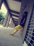 xury_ngooz