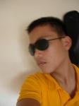 Q.Tr.Khuong