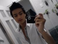 nhok_pi_cute