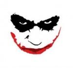 Hi.Hater