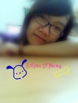 *Ami Chung*