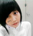 Jio.kid