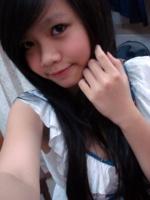 bo_love