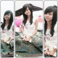 xingwi95