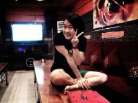 SuSu_2901