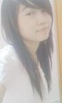 ny_haeyoung